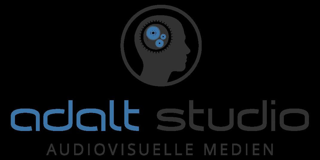 logo_adalt-01